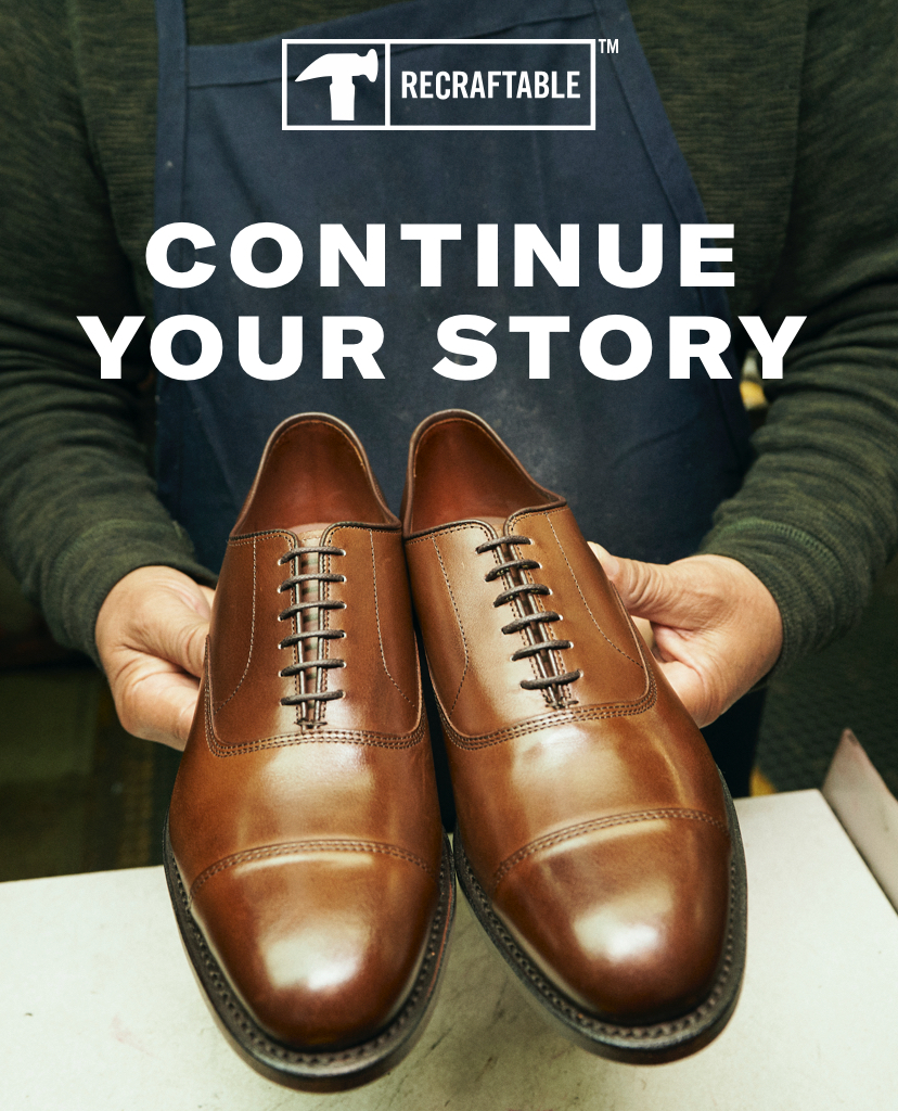 Continue your story