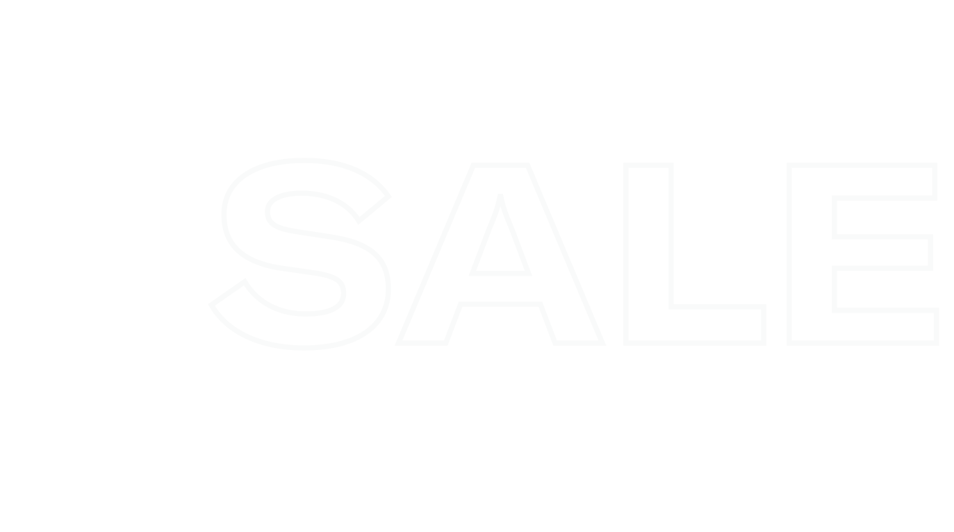 New additions to Sale - save up to 60%